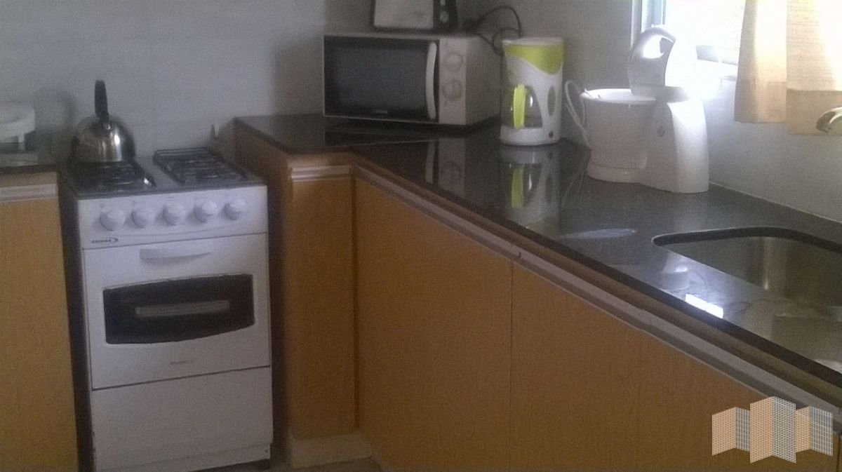 Casa ID.2728 - Casa en Manantiales, Balneario Buenos Aires