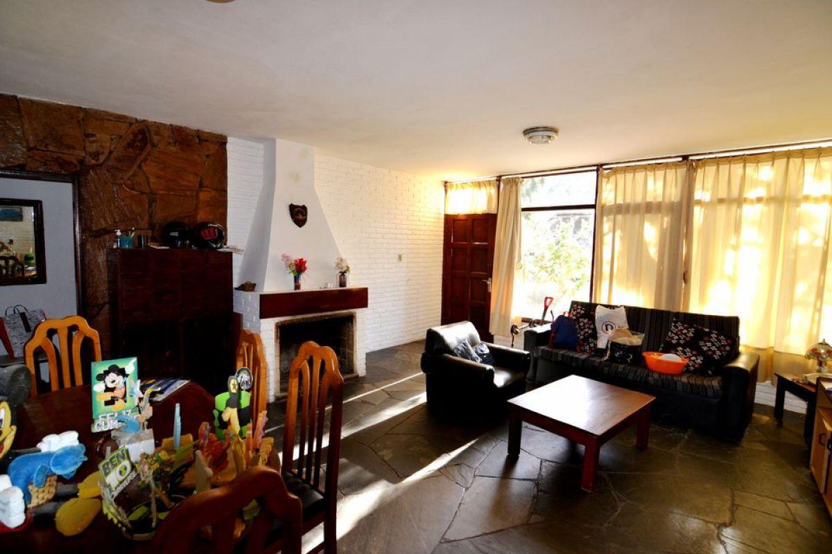 Casa ID.2758 - Imperdible opción de inversión