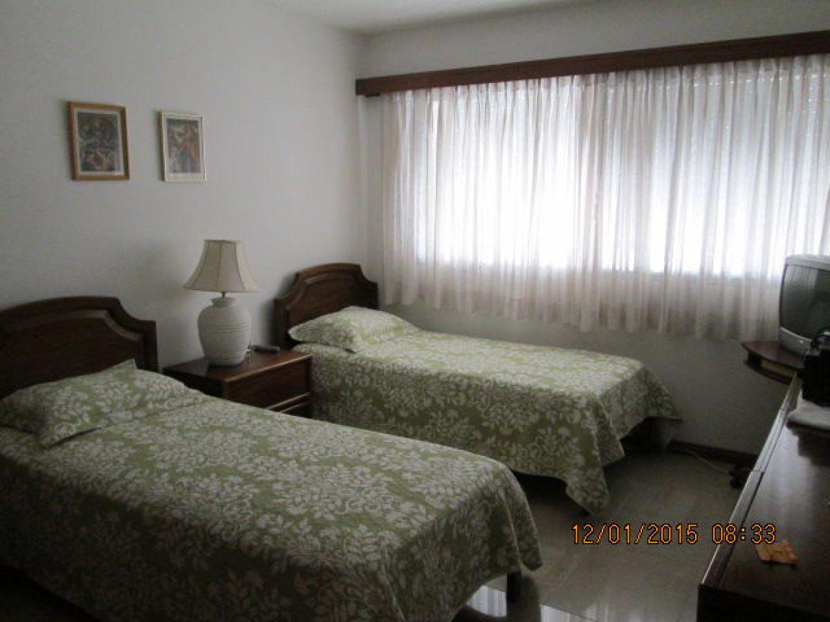 Casa ID.2760 - PRECIOSA CASA