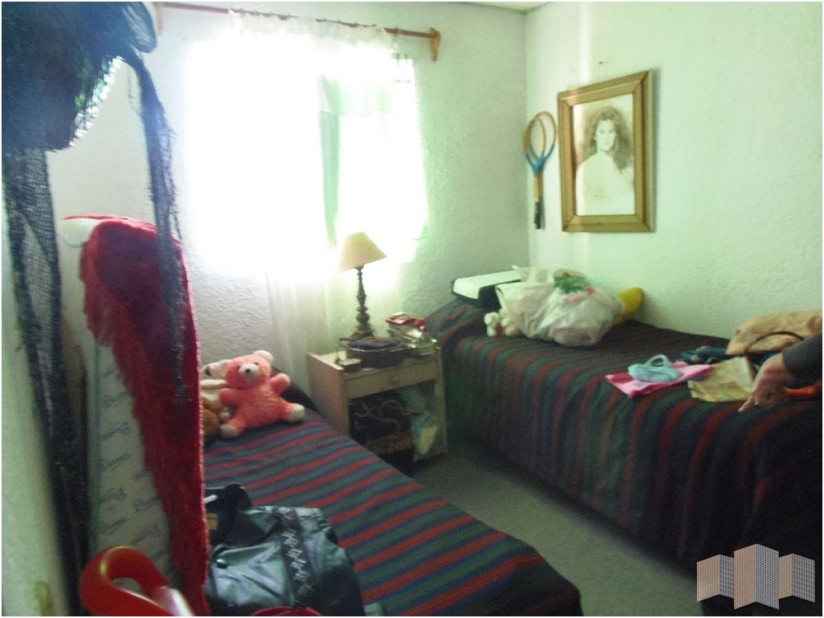 Casa ID.2780 - EN LA CIUDAD DE MALDONADO