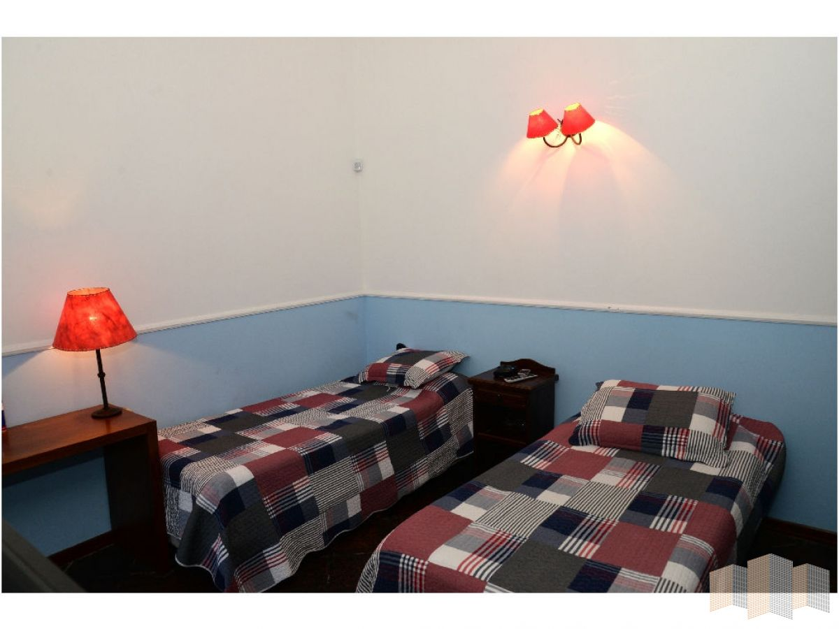 Casa ID.2794 - HERMOSA CASA