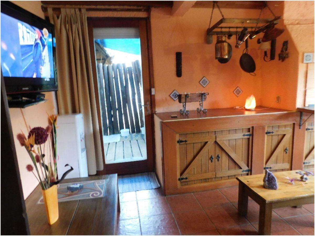 Casa ID.2799 - Casa en Punta del Este, Pinares | JyR Propiedades Ref:2799