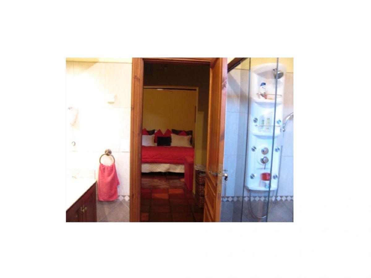 Casa ID.2800 - PRECIOSA CASA