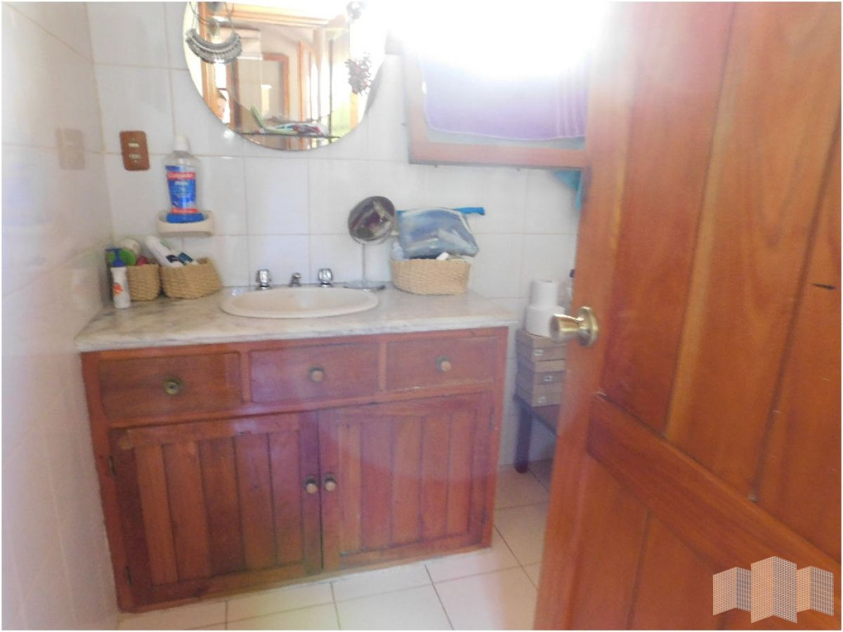 Casa ID.2801 - PRECIOSA CASA PARA DISFRUTARLA DURANTE TODO EL AÑO