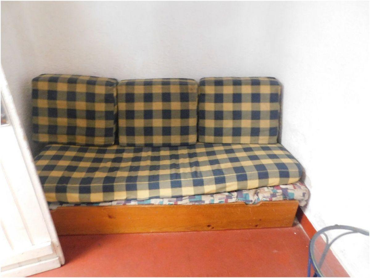 Casa ID.2812 - EN UNA DE LAS ZONAS MÁS LINDAS DE LA PENINSULA