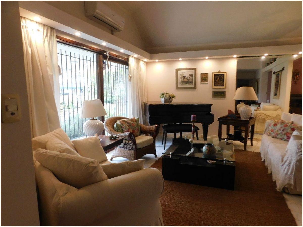 Casa ID.2819 - Casa en Punta del Este, Lugano