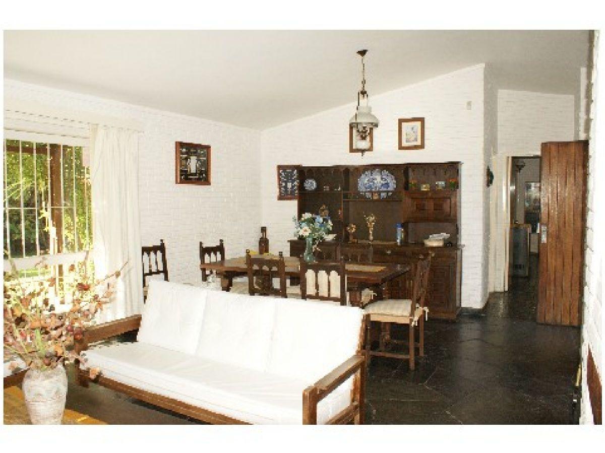Casa ID.2635 - EN MUY LINDO ENTORNO