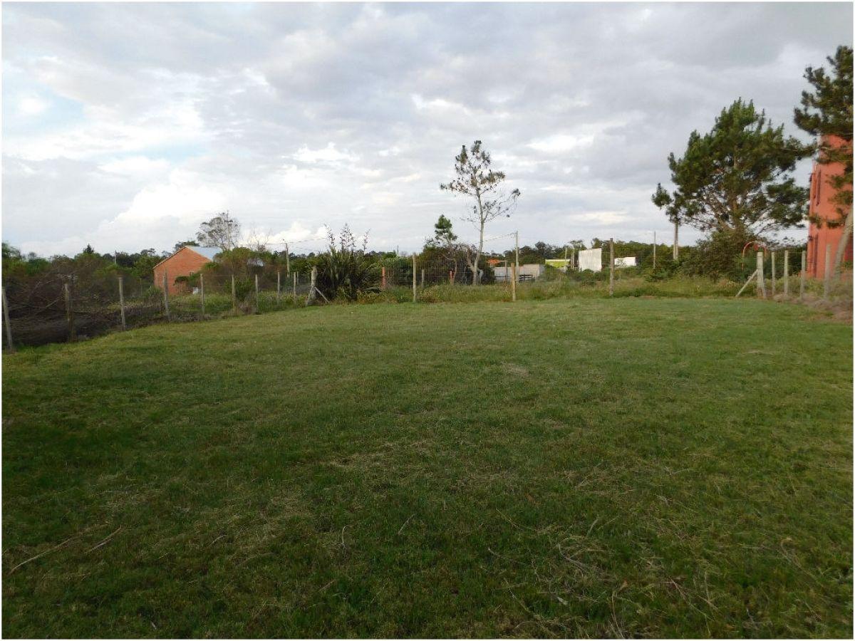 Casa ID.2685 - BALNEARIO BUENOS AIRES