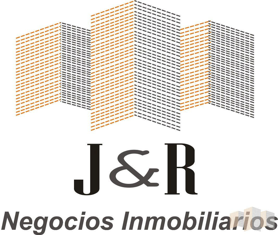 Local Comercial ID.3130 - Local en Punta del Este, Peninsula | JyR Propiedades Ref:3130