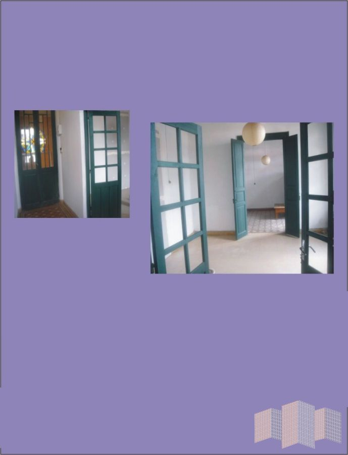 Local Comercial ID.3182 - Local en Maldonado, Maldonado | JyR Propiedades Ref:3182