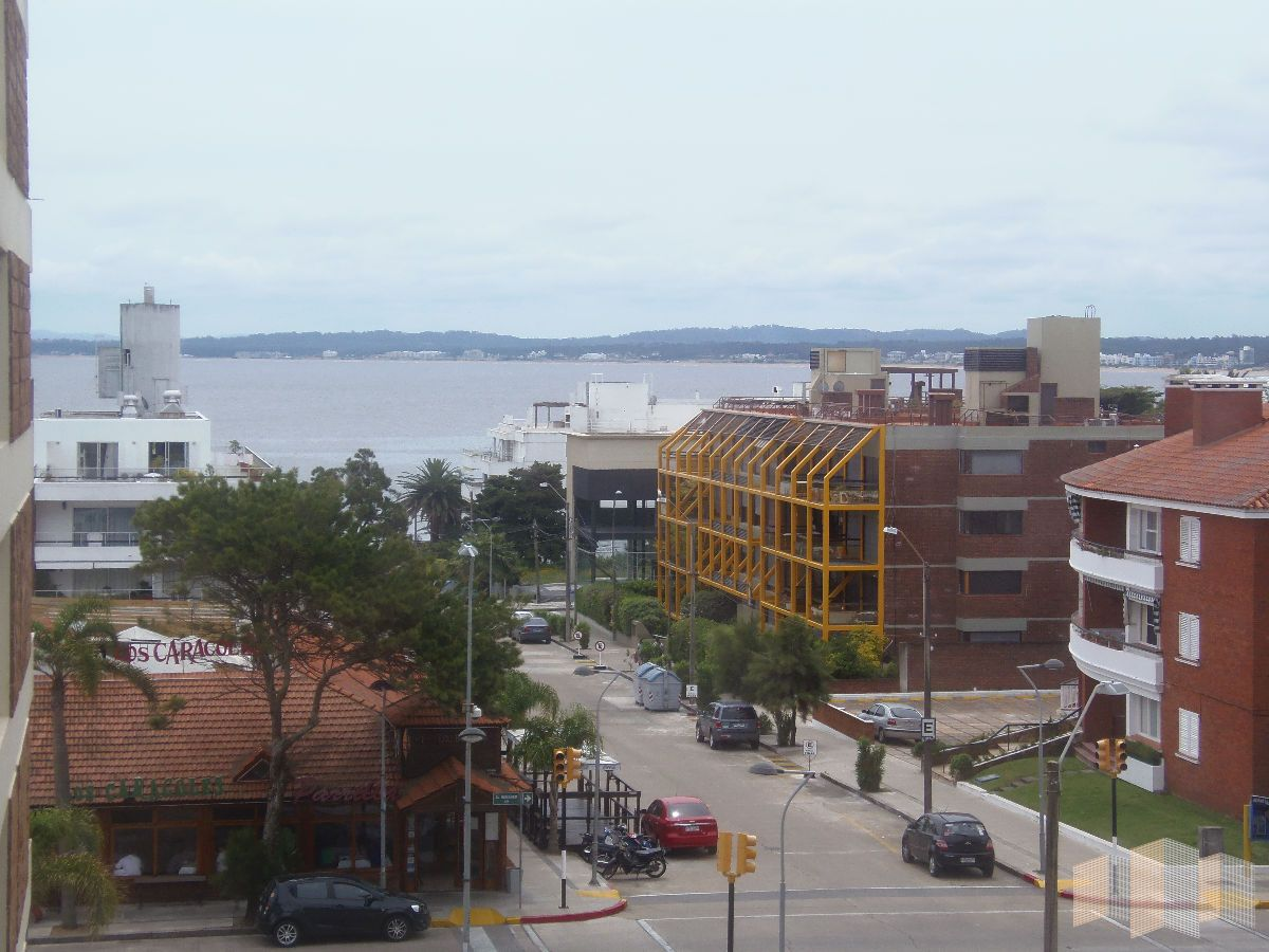 Local Comercial ID.3190 - Local en Punta del Este, Peninsula