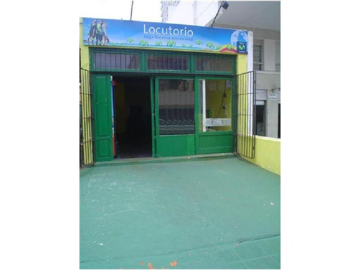 Local Comercial ID.3176 - Local en Punta del Este, Peninsula | JyR Propiedades Ref:3176