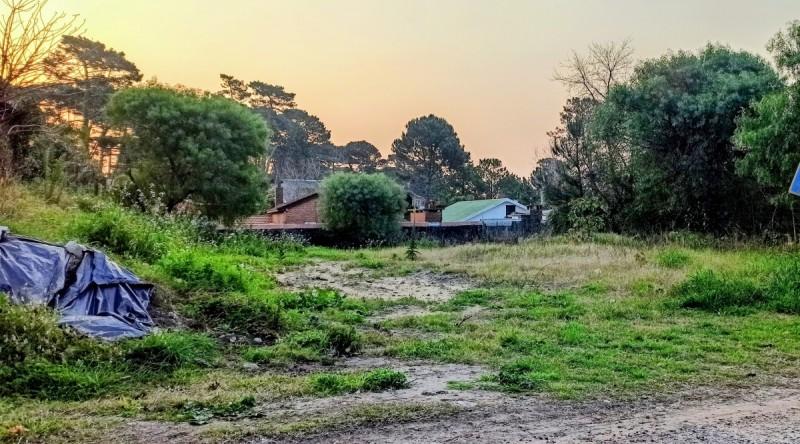 Terreno ID.6415 - TERRENO PARA CONSTRUIR SU CASA EN ZONA RESIDENCIAL DE JARDINES DE CORDOBA
