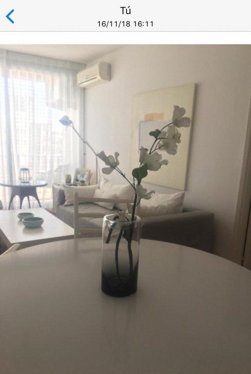 Apartamento ID.5699 - APARTAMENTO EN VENTA EN PENINSULA