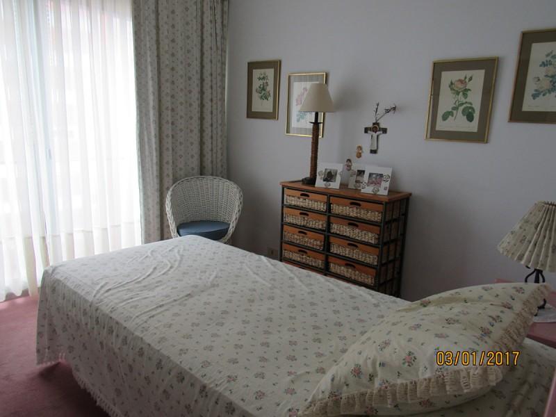 Apartamento ID.5619 - Apartamento en Península 4 dormitorios con garage