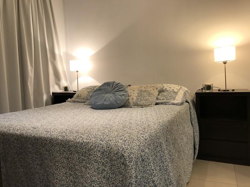 Apartamento ID.23685 - Apartamento en Aidy Grill 1 dormitorio 2 baños