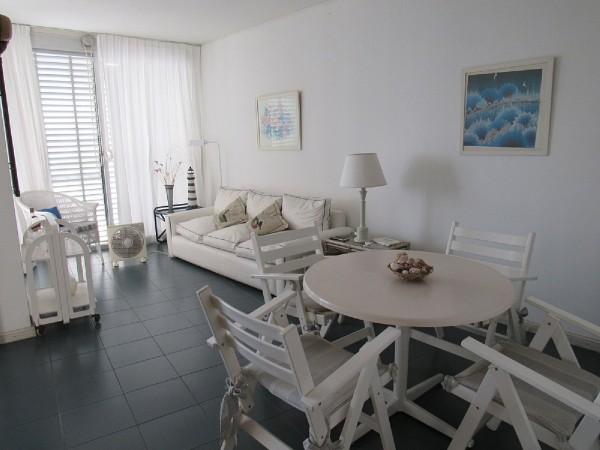 apartamento en península 2 dormitorios y terraza - far36031a