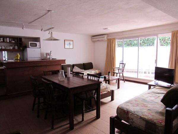 apartamento en venta en roosevelt 2 dormitorios - far36611a