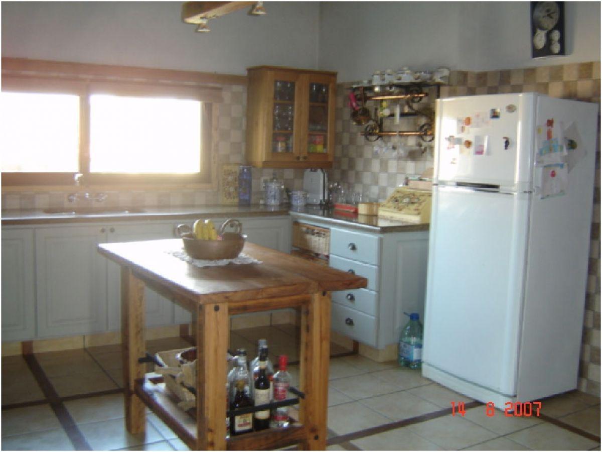 Casa ID.436 -