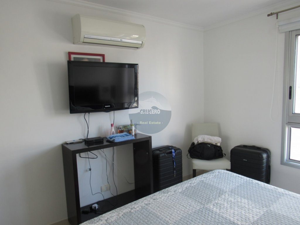 Apartamento ID.5794 - APARTAMENTO EN VENTA 3 DORMITORIOS EN LA MANSA