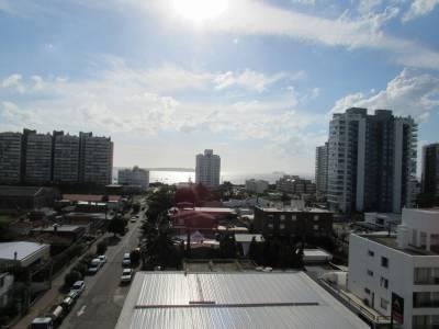 Venta Apartamento 2 dormitorios en  Punta  Este
