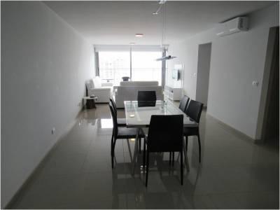 Apartamento en muy buena ubicación