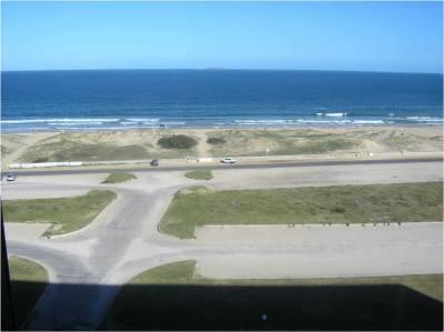 venta de apartamento en playa brava