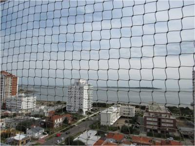 Venta de apartamento de dos dormitorios en Punta del Este