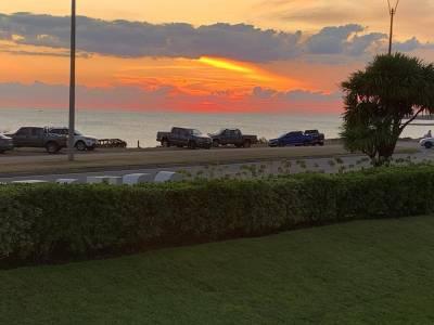 Venta de apartamento de 3 dormitorios en Punta del Este