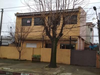 Venta y alquiler anual de local en Maldonado
