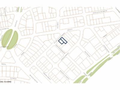 Venta de terreno ideal para inversores en Punta del Este