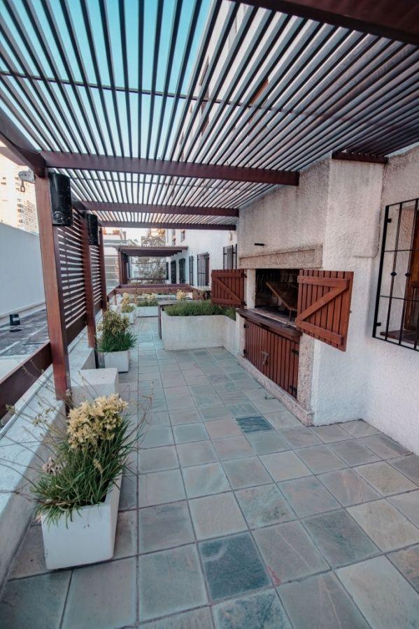 Apartamento ID.28 - Venta de espectacular planta en primera linea Puerto