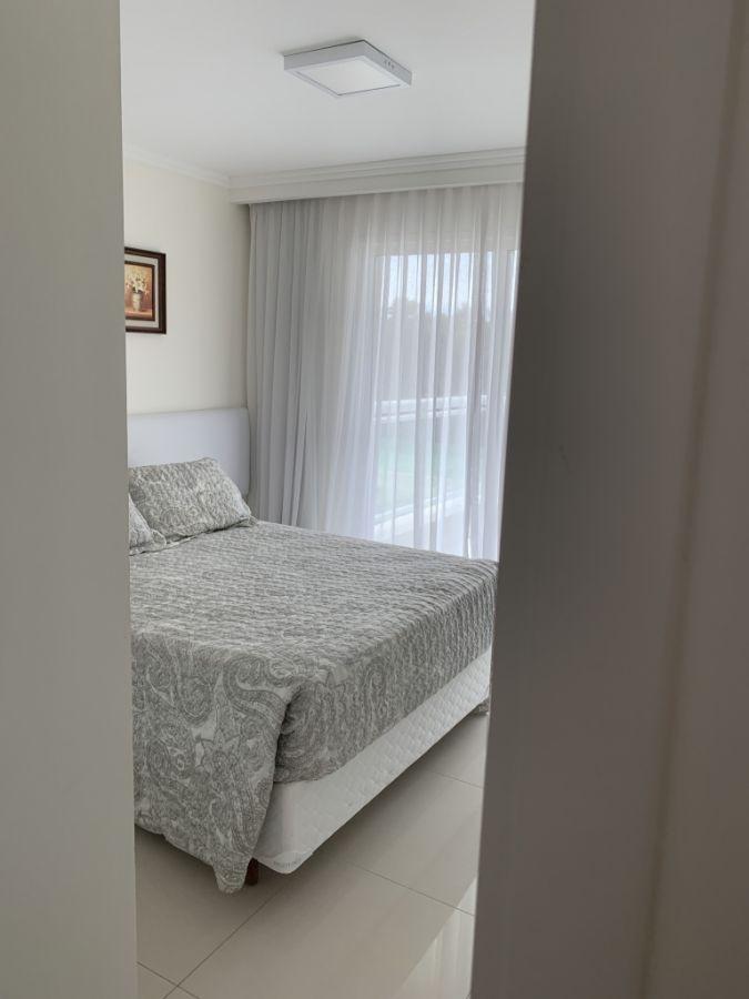 Apartamento ID.1 - Venta de apartamento de 1 dormitorio