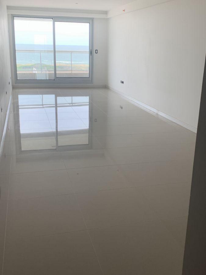 Apartamento ID.63 - Venta apartamento a estrenar de 2 dormitorios
