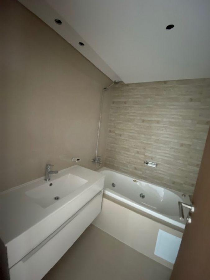 Apartamento ID.33 - Venta de apto 2 dorm en Torre Premium