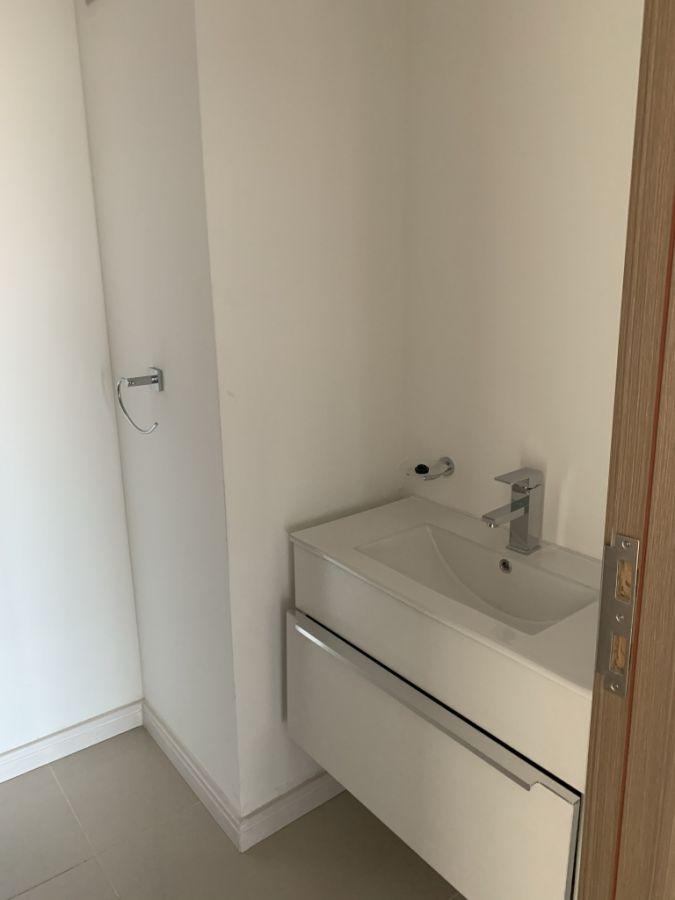 Apartamento ID.25 - Venta de apartamento 2 dormitorios y servicio en torre Premium