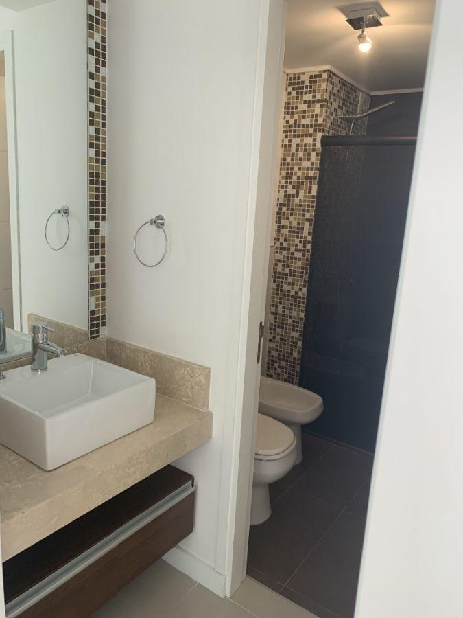Apartamento ID.8 - Venta o alquiler de apartamento 3 dormitorios