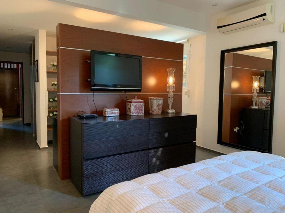 Casa ID.60 - Divina casa 6 dormitorios mansa
