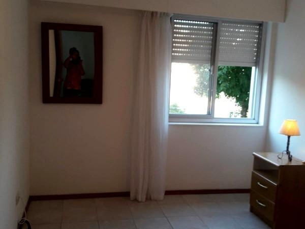 oportunidad venta de apartamento de 2 dormitorios, maldonado zona de terminal - vzy117a