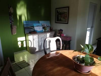Oportunidad - Venta - Maldonado - 2 dormitorios - Excelente Renta
