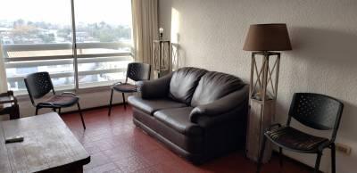 Venta - 2 dormitorios - Maldonado - Ideal para renta - bajos gastos comunes
