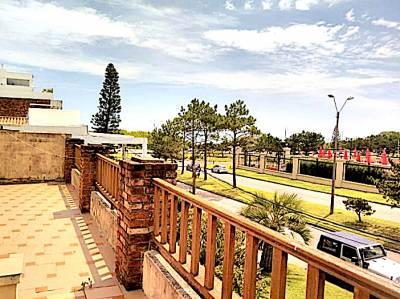 Casa - Venta - Punta del Este - Ideal todo el año - excelente ubicacion