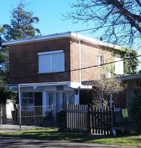 PH  en Venta - Punta del Este - 2 dormitorios 1 baño - Patio - Ideal para renta