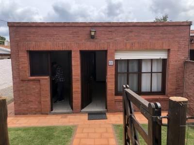 Casa en PH en Barrios las delicias.