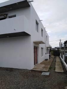 Venta - PH departamento - 2 dormitorios - Altos de la Laguna