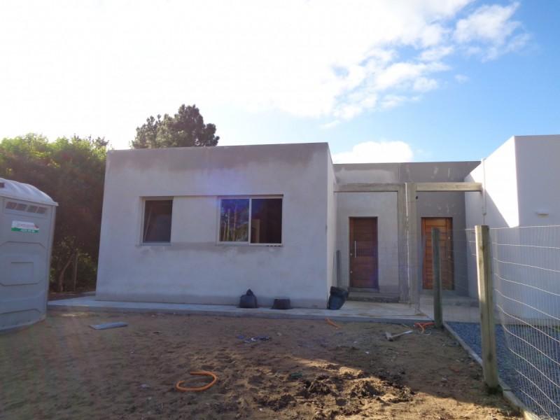 Casa ID.5366 - PH VENTA PARQUE BURNETT A ESTRENAR