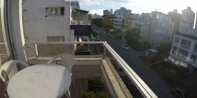 Apartamento luminoso, amplio y cómodo. Excelente ubicacion, venta, Punta del Este, Uruguay, Peninsula