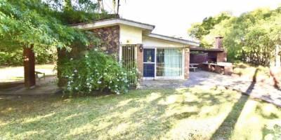 Venta de casa, 3 dormitorios, Playa Mansa, Punta del Este