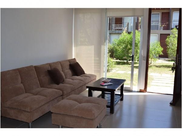 alquiler apartamento de 2 dormitorio  ubicado en manantiales. - ppt4662a