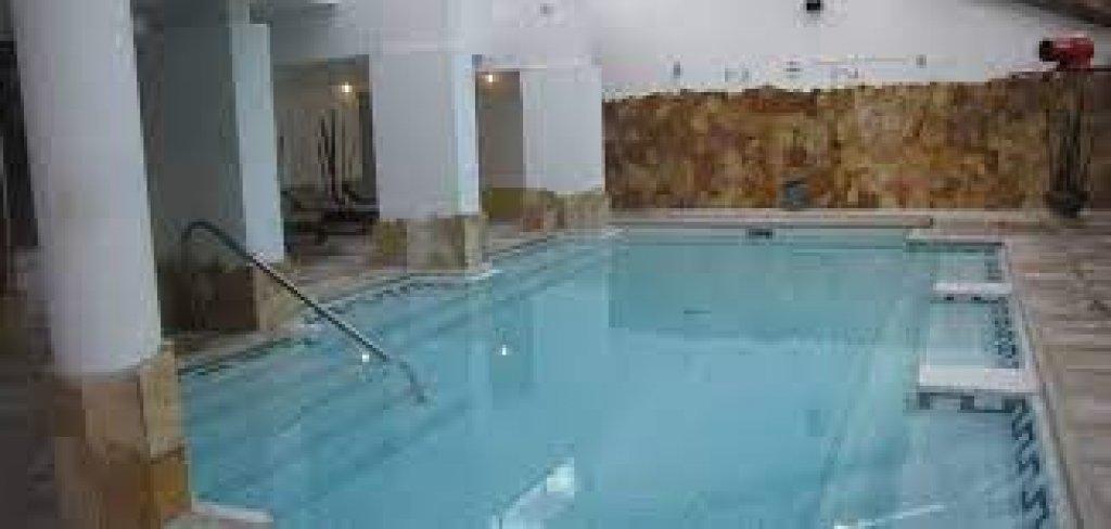 Apartamento ID.5847 - APARTAMENTO EN VENTA 2 DORMITORIOS ROOSSEVELT